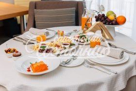 санаторий источник ессентуки, питание в обеденном зале